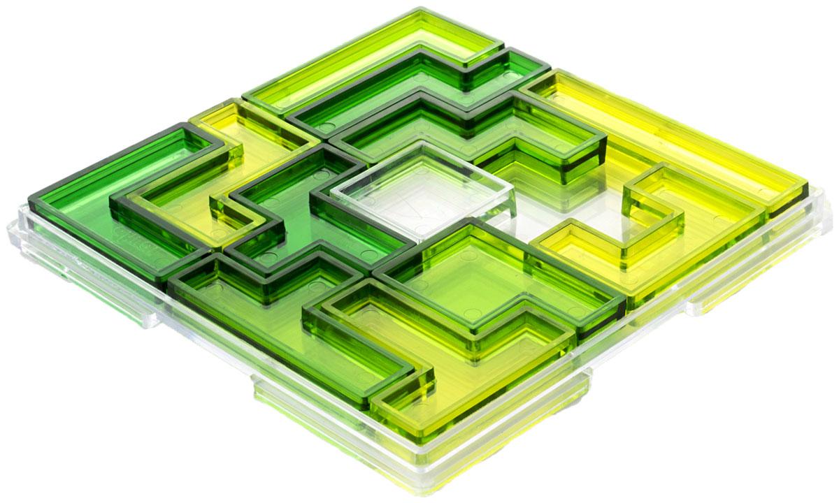 に パズル 永久 遊べる 【パズル】永久に遊べるパズル ヘキサモンド